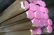 brass hex rod suppliers melbourne