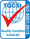 TQCSI Quality Certified
