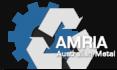 AMRIA Australian Metal