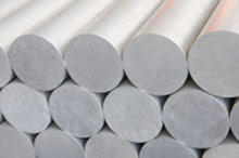 Buy Aluminium Product in Victoria, Australia